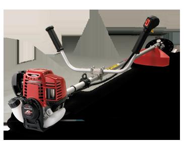 Brushcutters-trim-UMK435E-overview