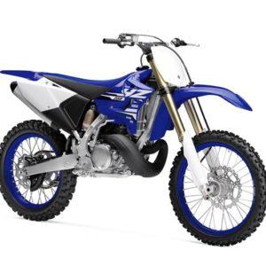 2018-Yamaha-YZ250-EU-Racing-Blue-Studio-001