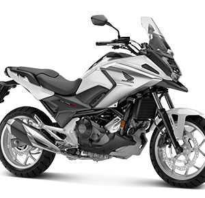 nc750xd-overview