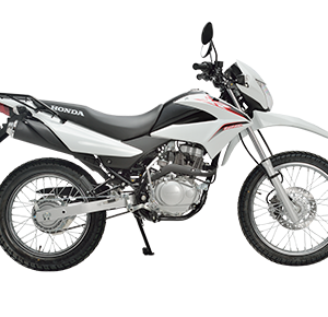 xr125-overview